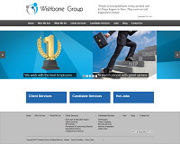 WishBone Group